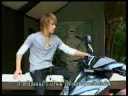 TXVQ - Making of YAMAHA NOUVO CF (Thai Subtitle)
