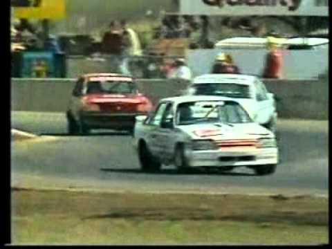 1987 ATCC Round 1 Calder Park Part [2/3]