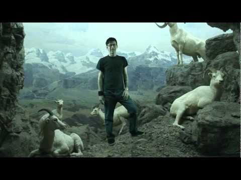 Goat Rap (Liam Lynch)