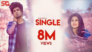 SINGLE - Official Music Video - 4K  Samir Ahmed FL  Preetha  Vicky  Gramathu Pasanga