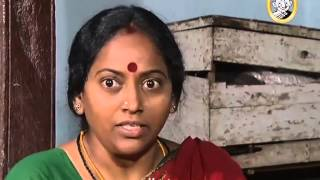Devatha 18-04-2013 (Apr-18) Gemini TV Serial, Telugu Devatha 18-April-2013 Geminitv