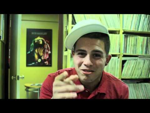 EPIC! Vers', Drake, Lil Wayne, Ludacris And Eminem