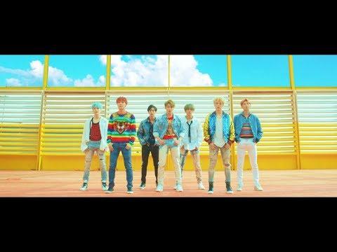 BTS (방탄소년단) 'DNA' Official MV - UC3IZKseVpdzPSBaWxBxundA