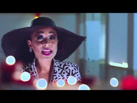 Alaine - Bye Bye Bye [Official Music Video] Mar 2012