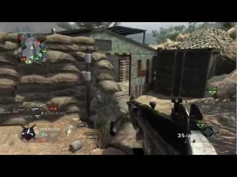 Black Ops: Steve Wynn Life Advice