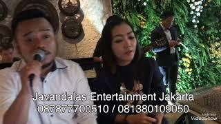 Sewa Mini Chamber Jakarta 20 Juli 2019