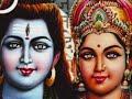 """""""Satyam Shivam Sundaram"""" - Hindu God Prayer"""