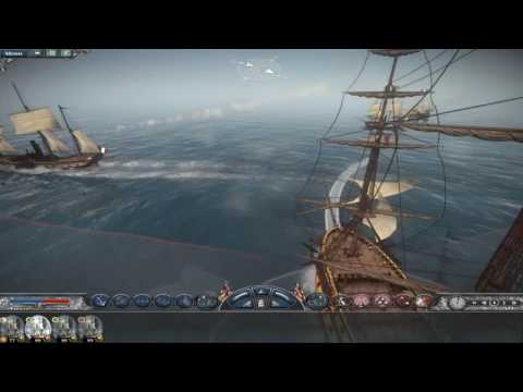 [HD] NAPOLEON TOTAL WAR HD4890 & PHENOM X4 955BE 3.8GHZ