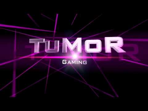 Our Intro for TuMoR Gaming uploaded from FliXpress.com