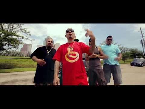 They Don't Want None - King Lou Ft. ILL Will, Thyra, & Lucky Luciano