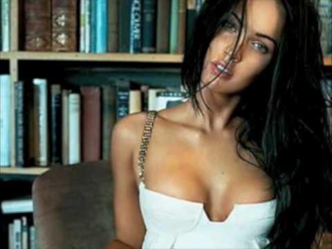 Megan Fox XXX Naked Pics!!!