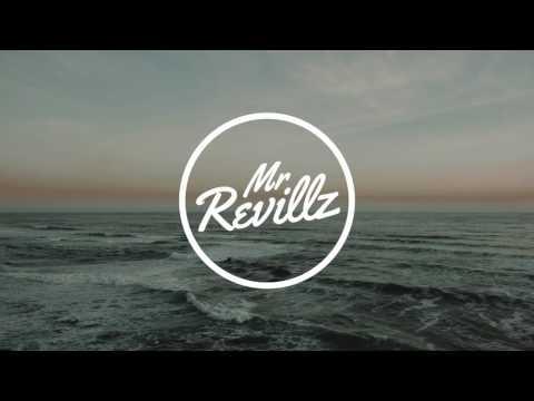Cavego - Red Light (feat. Arielle) - UCd3TI79UTgYvVEq5lTnJ4uQ