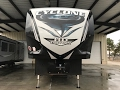 New 2017 Cyclone 4150 with Lifetime Warranty at Big Daddy RVs   Wholesale RVs