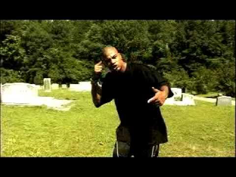 Zayd feat: stic.man of dead prez RBG Till I Die