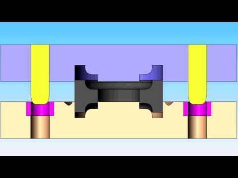 Compression Molding -MFWYIAARoAc