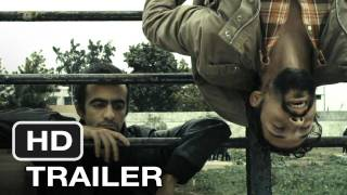 Death for Sale (2011) Trailer - HD Movie