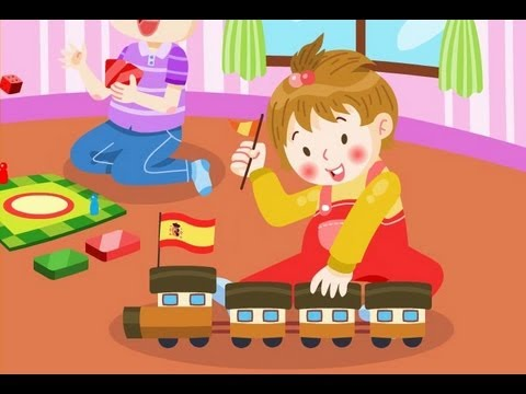 ABC Phonics Chant Song 15 - long a e i o u (Level III-Vowel) | muffin songs