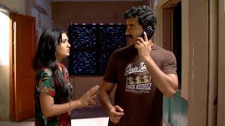 Deivamagal 09-05-2015 Suntv Serial | Watch Sun Tv Deivamagal Serial May 09, 2015