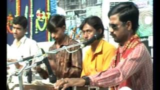 Gujarati Santvani Lok Dayro A Vol - 5