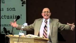 Le sida, le sexe et la Bible