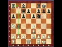 Chess Lesson #7, Part H (Sicilian Defense Part 6)