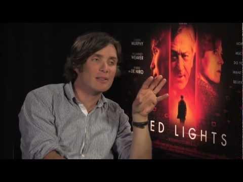 Empire Magazine: Red Lights Interview