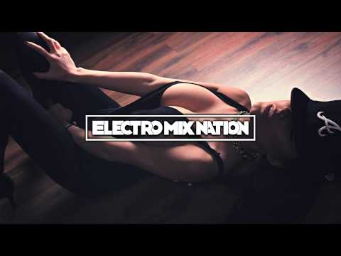 ◄ DANCE ► Colours ft Forest Moon - Lakes Of Air - UCbYi3fCKVRvqqwTBhHqeolQ