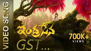 INDRASENA - GST Song Video