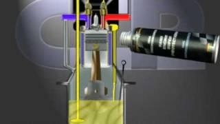 PowerMaxx - Nano Engine Super Protection