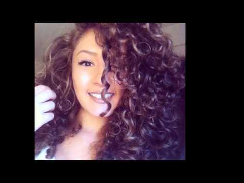 Marijeta Bushaj - Je i vetmi