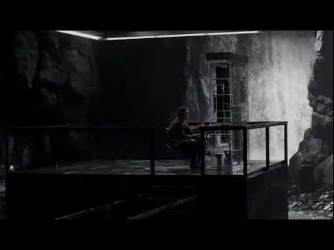 The Dark Knight Rises (2012) - Exclusive Mountain Dew [HD] Featurette -  The Story