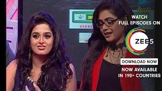 BIG Celebrity Challenge 11-06-2016 | Zee Telugu tv BIG Celebrity Challenge 11-06-2016 | Zee Telugutv Telugu Show BIG Celebrity Challenge 11-June-2016