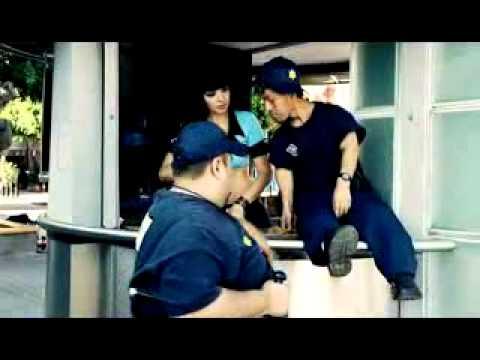 EL APARATITO - EL FLACO ELIZALDE (VIDEO OFICIAL 2011)