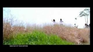 100% Love Movie Trailer 05