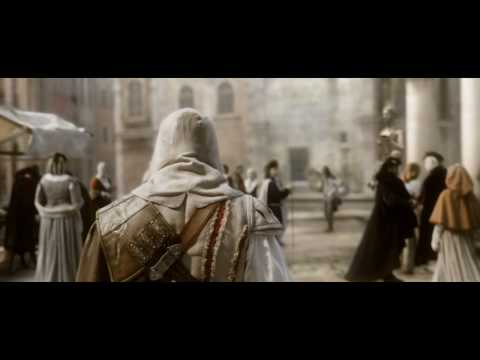 Assassin-s Creed - Lineage (Película completa)