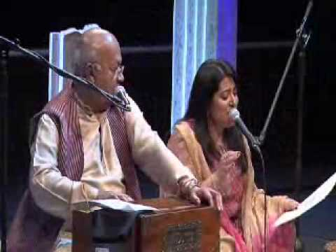 Surendra Kumar - Ye Daulat Bhi Lelo