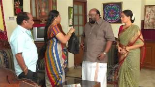 Ponnoonjal Serial 21-10-2013 Online Ponnoonjal Suntv Serial October-21