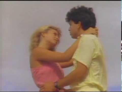 Glenn Mederios - nothing gonna change my love for you