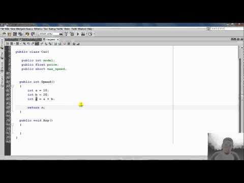 الدرس السادس والعشرون : تطبيق return وفهم طريقة الإرجاع