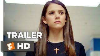 I'm Not Ashamed Official Trailer 2 (2016) - Masey McLain Movie