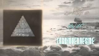 """Forbidden Desire - """"Blue"""" Official Teaser Video"""