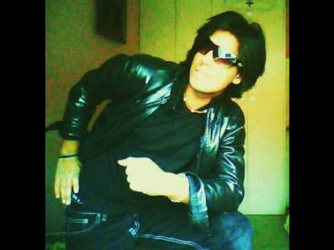best hindi songs 2010.wmv