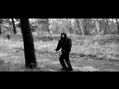 Top Hardstyle DJ shuffle remix song 2011