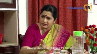 Elavarasi Serial 06-12-2013 Online Elavarasi Sun tv  Serial December-06