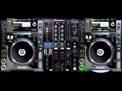 Marry you Bruno Mars- Dj omar club mix. 2011