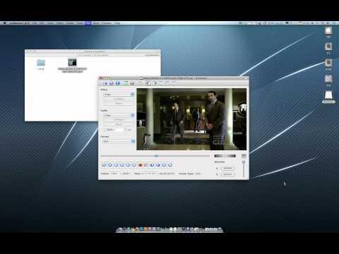 Avidemux-quick.edits.01.mov