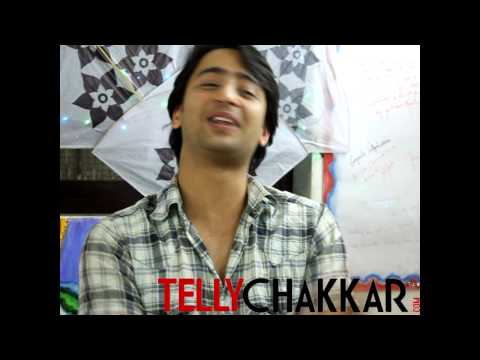 Telly Chakkar Interview