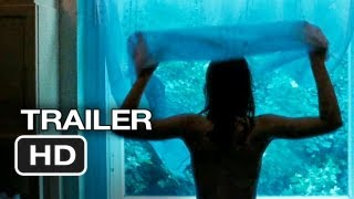 Lore Official Trailer (2013) - Drama Movie HD