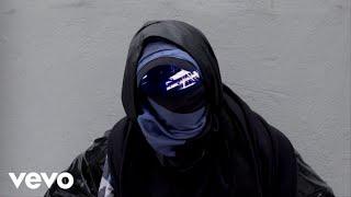 Abd Al Malik – Allogène j'suis un stremon