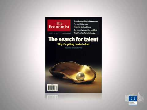 e-Skills Week 2012 - Sabiàs Que...?